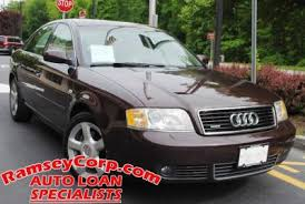audi hudson valley and used audi in newburgh ny auto com
