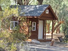 oregon timberwerks camping cabin kits