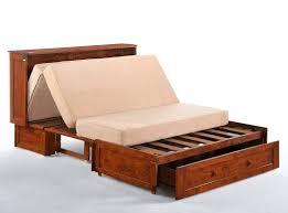 cabinet beds for sale uk platform bed diy murphy gammaphibetaocu com