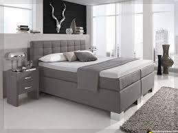 Schlafzimmer Ideen Malen Schlafzimmerideen Boxspringbett Haus Design Ideen