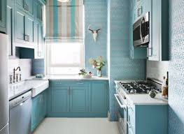 Small Kitchen Organizing Ideas Kitchen Ideas Small Spaces 100 Images Country Style Small