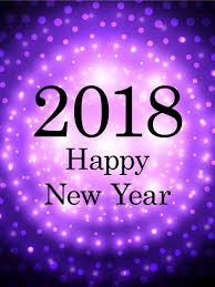 card for new year the 25 best happy new year status ideas on new year