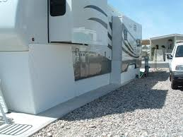 Rv Awning Sunscreen Arizona Awning And Shade Lake Havasu City Az