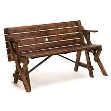 Convertible Picnic Table Bench Folding Picnic Table Bench 857