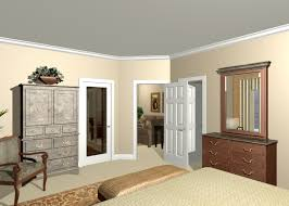 Small Master Suite Floor Plans by Master Bedroom Floor Plan Ideas Best Remodel Home Ideas