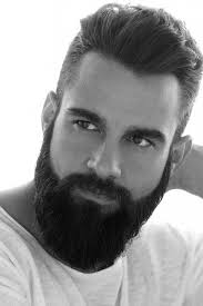 best men s haircuts 2015 with thin hair over 50 years old cut and style 4 clippers on back and sides with scissor cut on