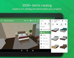 home design app planner 5d home interior design creator android apps on