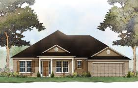 cornerstone homes floor plans cornerstone homes floor plan sawgrass cornerstone homes