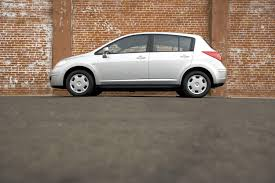 nissan tiida 2008 price nissan versa downloads and manuals sponsored by nico