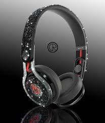 best black friday head phone dr dre deals beats by dre mixr on ear headphones random stuff pinterest