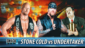 wwe 2k16 ps4 british bulldog vs x pac vs rikishi full match wwe 2k16 steve austin is on fire stone cold steve austin vs