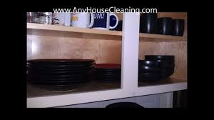 clean u0026 organize house maid services house cleaning casa limpia