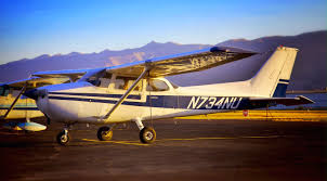 all about the cessna 172 skyhawk u2022 disciples of flight