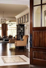 30 best camel furniture u0026 home decor images on pinterest camels