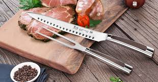 Unique Knives Cangshan Cutlery Cutlerymania Com