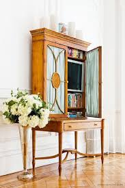 How To Decorate Our Home Our Favorite Ways To Decorate Around A Tv Fresh American Style