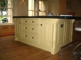 pre built kitchen islands pre built kitchen islands evropazamlade me