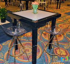ariba 15 by dzign event planning las vegas