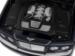 image 2008 bentley arnage 4 door sedan r engine size 1024 x 768