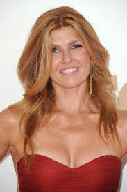 hairstyles from nashville series connie britton from nashville nashville pinterest punakulta