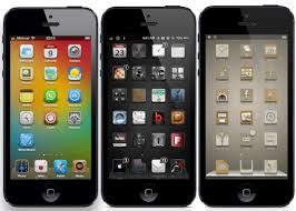 best dreamboard themes for iphone 6 ios 6 theme roundup elite 6 strife ayecon uniaw6 0 for iphone 5