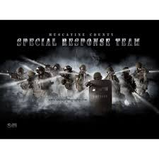 swat photoshop template u2013 game changers by shirk photography llc