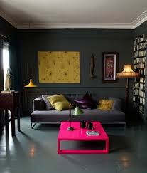 stylish homes decor nice decors blog archive dark and stylish interior décor within