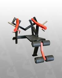 smith machine squat rack professional gym equipment