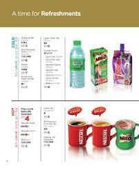 airasia liquid airasia x food beverages by airasia berhad issuu