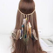 hippie headband hippie headband hair accessories ebay