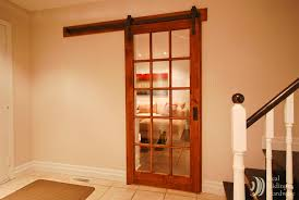 interior sliding barn doors for homes barn doors adding another lush factor to the of your home