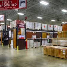 floor and decore floor and decor reviews cumberlanddems us