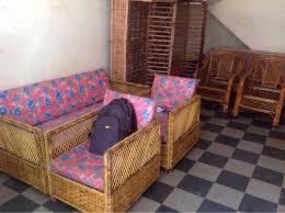 sofa repair in hyderabad k g n sofa repairs kukatpally sofa set repair services in