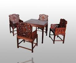 Wood Dining Room Chairs by Popular Wooden Dining Furniture Buy Cheap Wooden Dining Furniture