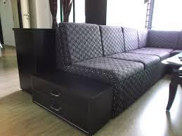 ko sofa sofa manufacturer modular home furniture manufacturers
