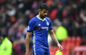 chelsea costa diego chelsea could make diego costa see out final two years of contract