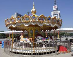 carousel merry go archives s new