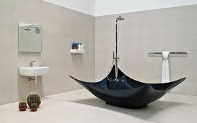 vasca da bagno 25 vasche da bagno dalla forma irregolare e particolare