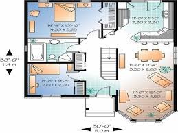 simple house floor plans draw furniture top victorian house plans simple floor
