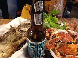 d馗o cuisine blanche 啤酒超市東門分店 home