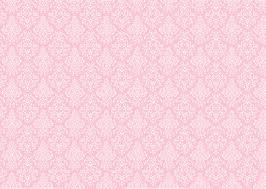 home design shabby chic pink background paint landscape