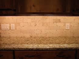 how to grout tile backsplash without grout new grouting tile in kitchen taste