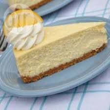 219 desserts bake images desserts recipes