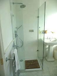 bathroom shower tile designs shower stall tile ideas tile shower stall wood look tile bathroom