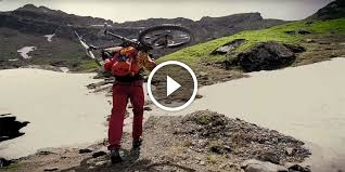 12 excellent full length mtb films you can stream free on amazon
