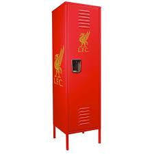 locker siege social myfunky football locker liverpool furniture