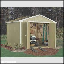 arlington 10x8 arrow storage shed 6x8 greenhouse custom exterior