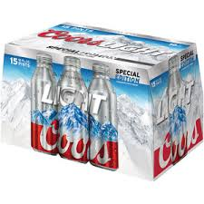 coors light 36 pack price buy coors light beer 12 fl oz 36 pack in cheap price on alibaba com