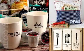 christmas gifts to make for dad christmas gift ideas