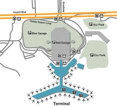 map houston airports houston hobby hou airport shuttle service